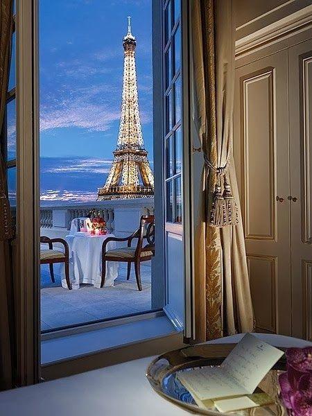 Les 209 meilleures images à propos de Places sur Pinterest - Chambre Des Metiers Boulogne Sur Mer