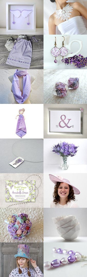 You're my angel... by Nilgun on Etsy--Pinned with TreasuryPin.com