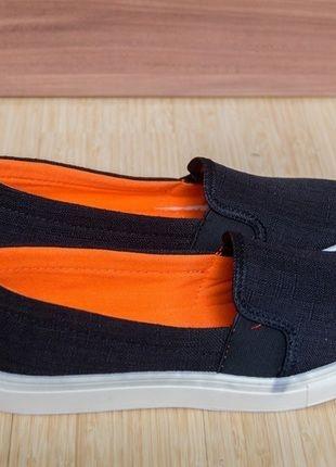 Kupuj mé předměty na #vinted http://www.vinted.cz/damske-boty/nazouvaci-boty/9376000-stylove-cerne-slip-on-nazouvaky-nizke-tenisky-hipster-mokasiny