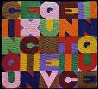 Cinque X Cinque Venticinque, 1988 – 1989.