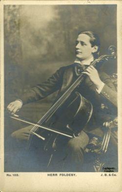 afbeeldingen cellisten - Google zoeken