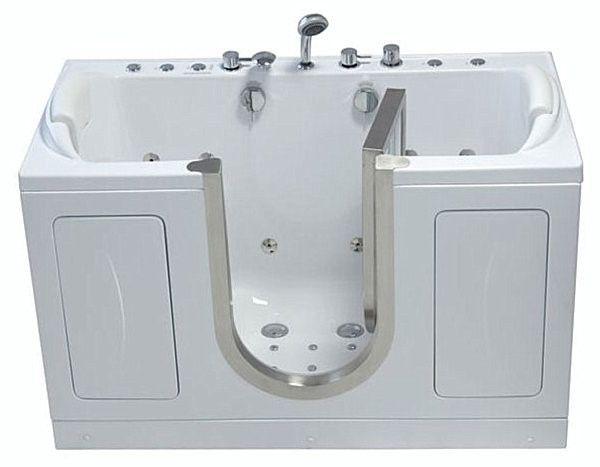 die besten 25 badewanne f r zwei ideen auf pinterest badezimmer zwei waschbecken. Black Bedroom Furniture Sets. Home Design Ideas