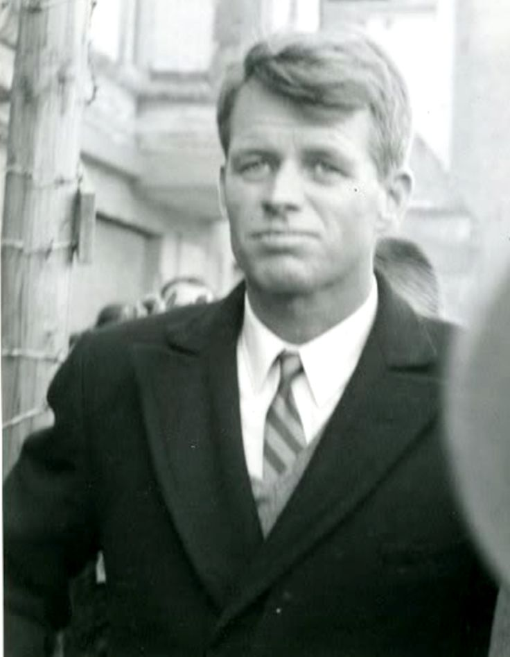 an introduction to the assassination of john f kennedy the president of the united states Get an answer for 'what effect did the assassination of john f kennedy have on the course of united states history' and find homework help for other john f kennedy, watergate questions at enotes.