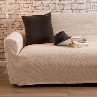 1000 ideias sobre housse de canap extensible no for Housse sofa walmart