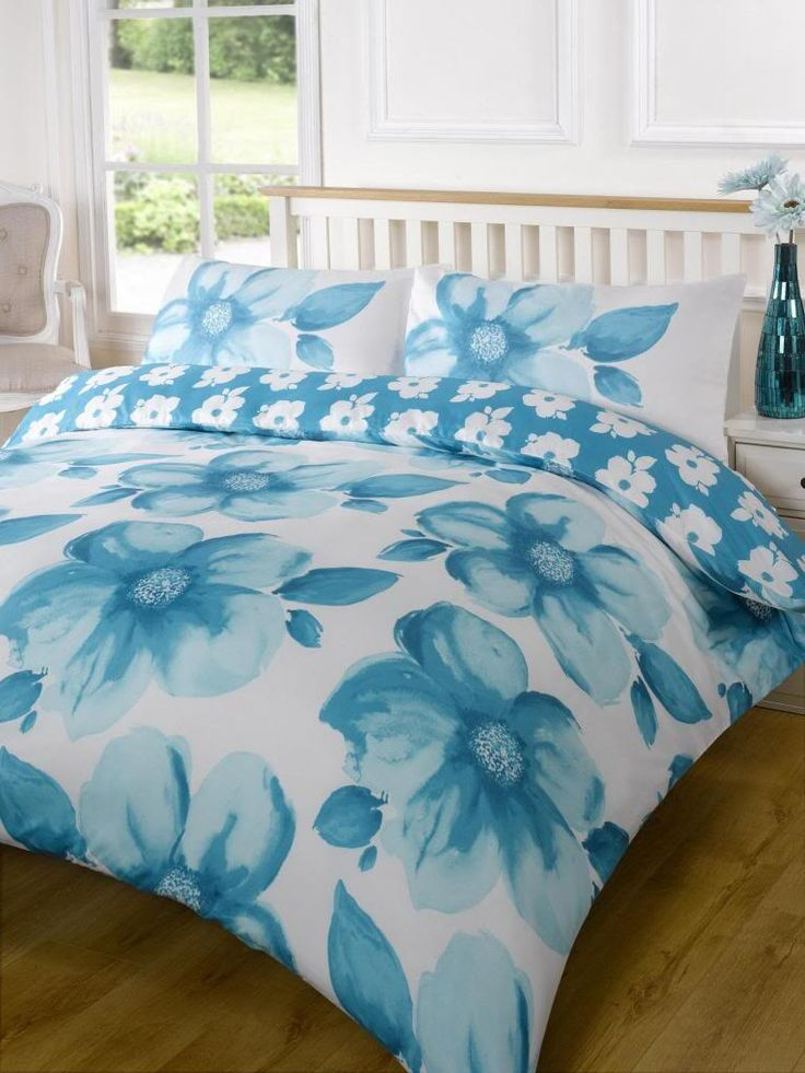17 Best Images About Duvet Cover On Pinterest Lucca