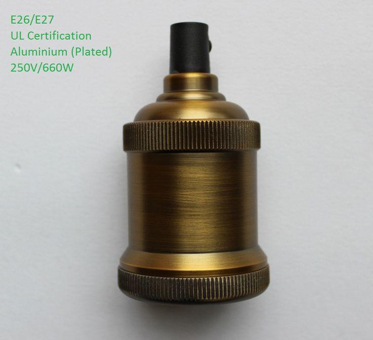 Antigo-edison-lâmpada-E26-E27-UL-soquete-de-lâmpada-de-alum&iacute (838×765)