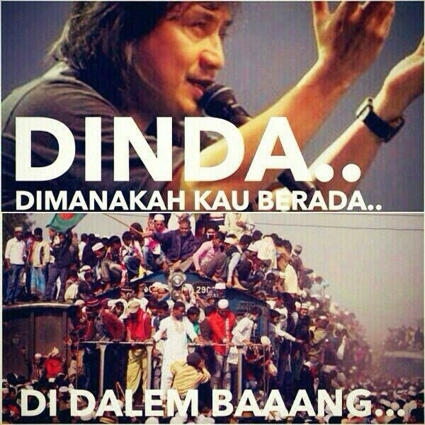 A Tribute to Dinda 004