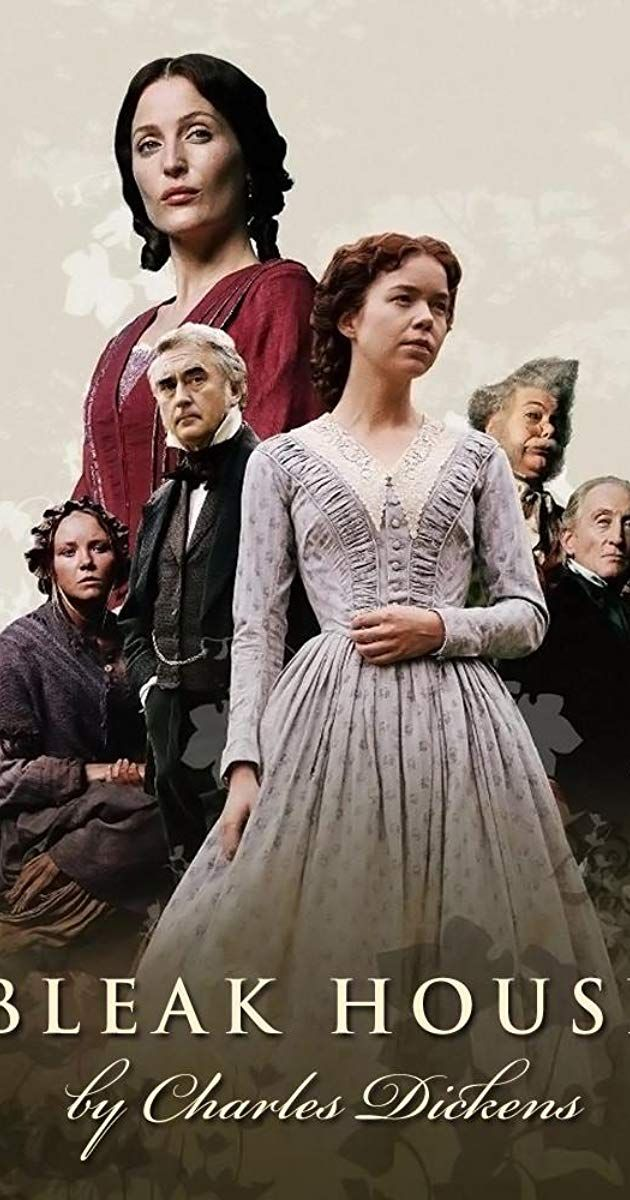 With Anna Maxwell Martin. Denis Lawson. Carey Mulligan. Gillian Anderson. A suspenseful tale about the…   Period drama movies. Best period ...