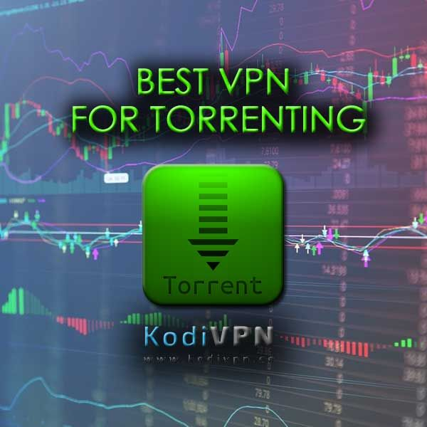 51dd585ee433255827e4325d05357ae0 - Do You Need A Vpn To Download Torrents