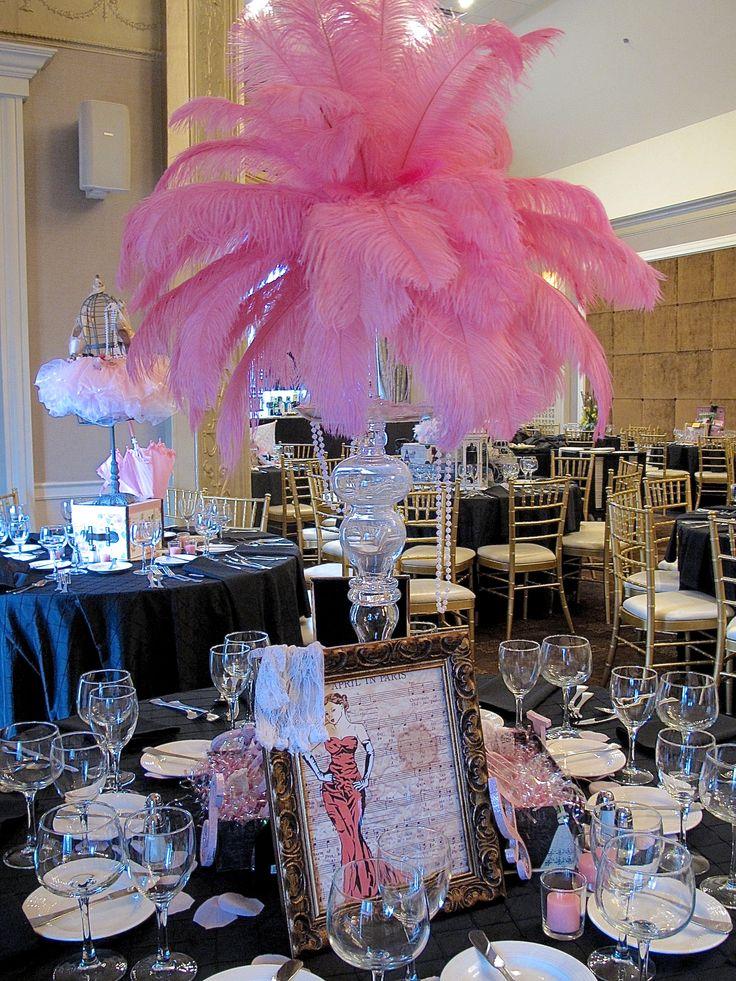 best 25 paris themed parties ideas on pinterest parisian themed parties paris themed. Black Bedroom Furniture Sets. Home Design Ideas
