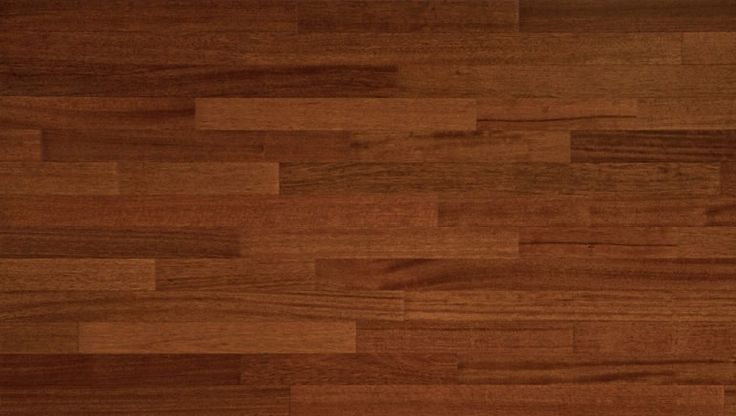 Light Hardwood Floor Texture: Map Wood Floor - Tìm Với Google