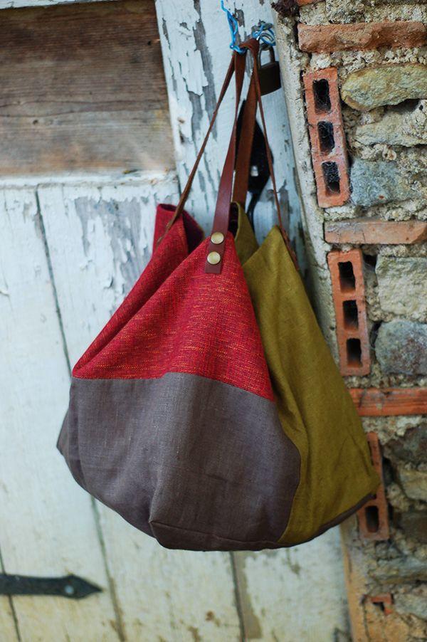 sac cabas                                                                                                                                                                                 Plus