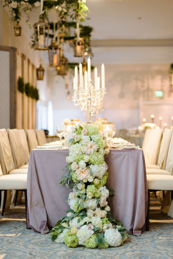 small intimate weddings southern california%0A Elegant wedding at Palmetto Bluff in Bluffton  South Carolina designed by  Todd Events