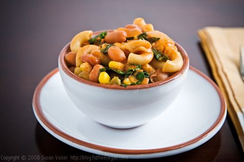Chili Mac: Kitchens, Fun Recipes, Brown Rice, Noodles, Chilis Mac, Chipotle, Other, Macaroni, Chilis Peppers