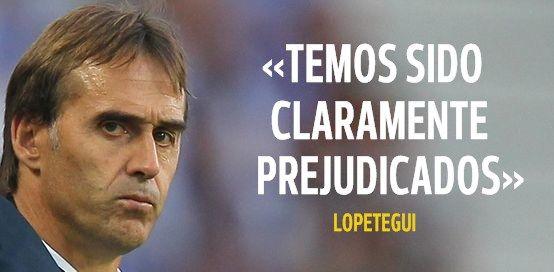 FC Porto Noticias: Arbitragem: adeptos do FC Porto protestam, Lopeteg...