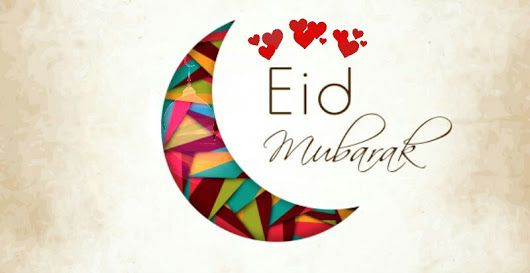 Eid-Ul-Fitr  The end of the Holy month of Ramadan is marked by the auspicious...