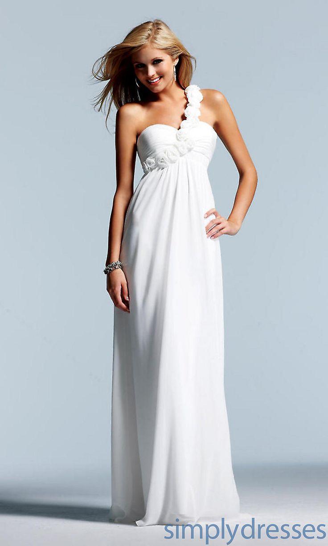 Fantastic Bachelorette Party Dresses Pictures Inspiration - Wedding ...