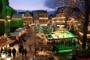 Weihnachtsmarkt Soest - Dorfinfo.de Sauerland Nachrichten die ...