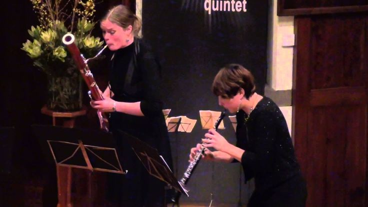 J. Haydn: Divertimento no 1 in B flat major