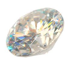 When selling diamonds for cash at Oceanside Jewelers, you will always receive a fair appraisal of your diamonds based upon the size, color, clarity and cut of the diamonds.  http://oceanside-jewelers.com/selling-diamonds  #Sell_Diamonds