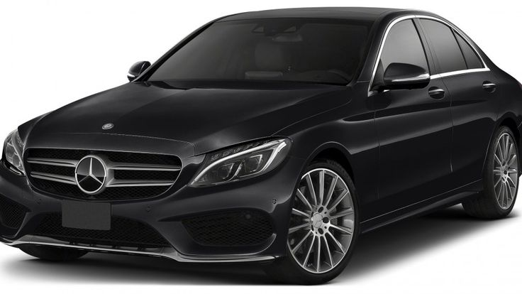 Find car rental locations & places near you with advantage Car Rental. and Offering world-class car rental Toronto services. Enjoy easy online booking, roadside assistance & lowest prices.  Visit here: https://www.advantagecarrentals.com/depots/mississauga/