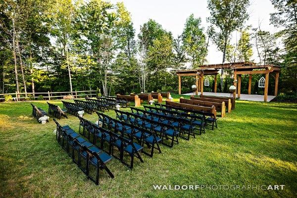 218 best wedding venues. images on Pinterest | Wedding venues ...