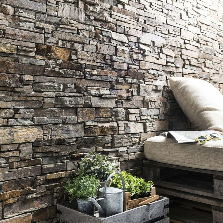 les 25 meilleures id es de la cat gorie plaquette de parement exterieur sur pinterest. Black Bedroom Furniture Sets. Home Design Ideas