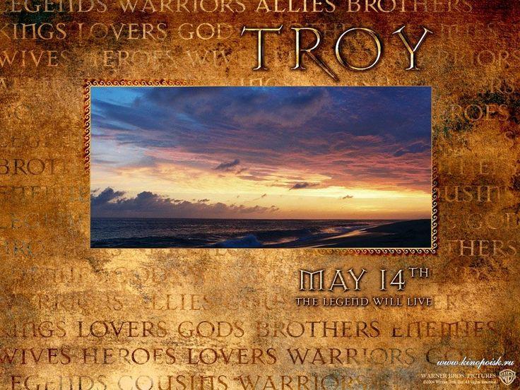 Troya - fondos para teléfonos: http://wallpapic.es/pelicula/troya/wallpaper-33308