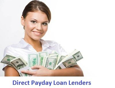 http://armorgames.com/user/pauligaines  Online Payday Loans Lenders,  Payday Loans,Payday Loans Online,Online Payday Loans,Payday Loan,Pay Day Loans,Paydayloans,Instant Payday Loans,Payday Loan Online,Direct Payday Loans