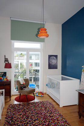 rollo für kinderzimmer webseite abbild oder ddbddfcbadf rollo wands