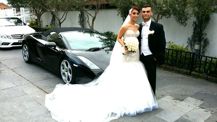 Another I Do Wedding Cars wedding, Congratulations to Our Newly Weds Jamie & Daniella 30th August 2014.