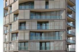 Bildergebnis für carlos ferrater architect