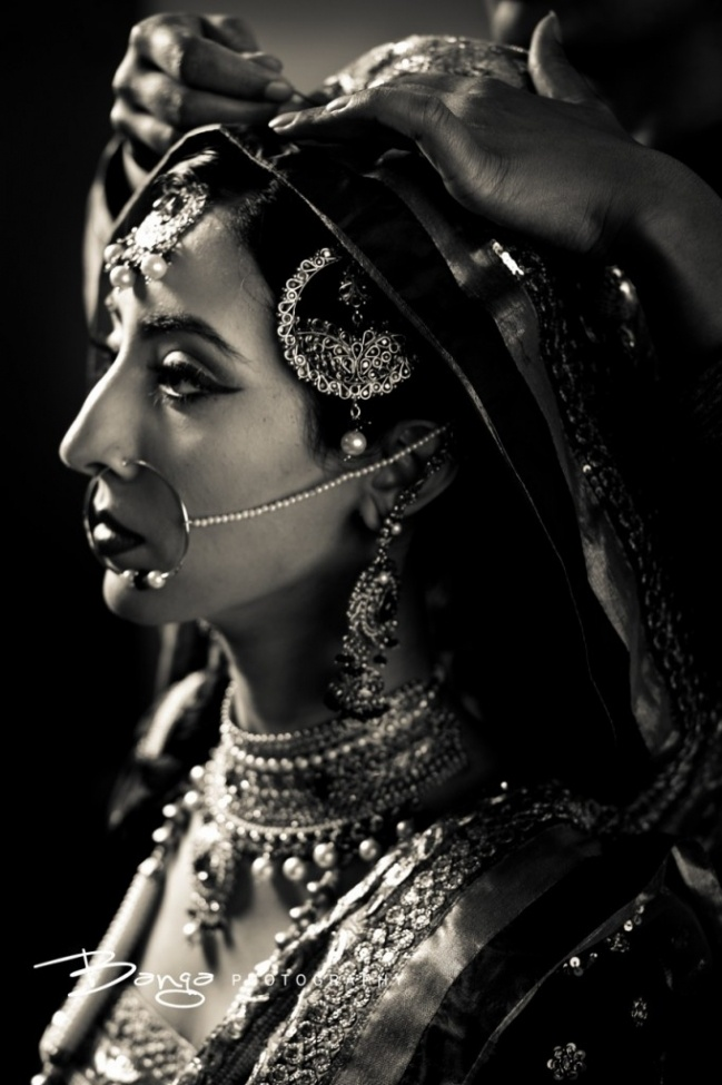 wow #classic bollywood #vintage indian inspiration black and white image
