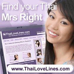 Asian dating site edmonton
