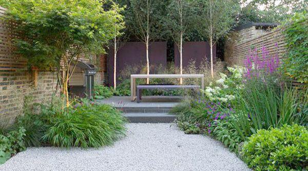 Landscape Gardening Grimsby Landscape Gardening Design Amid Designer Garden Landscapes Sunshine Coast Little Landsca Garden Spaces Narrow Garden Modern Garden