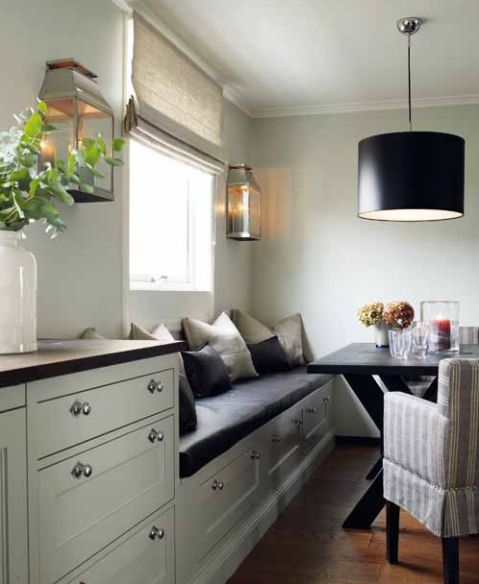19 best images about kitchen ideas on pinterest grey for New england kitchen designs