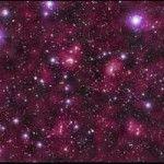 This Week in Astrology - Week Beginning 15th April 2013 |LUA ASTROLOGY