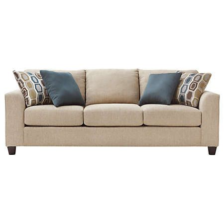 Shop Twilight III Sofa Alt0  Art Van Great Room | New House | Pinterest |  Room, House And Apartments