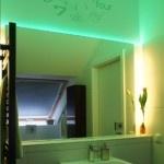 RGB LED Streifen Set