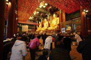 images of buddhists at worship | Buddhist worship | Buddhist Religion and Thai Temple in Tampa