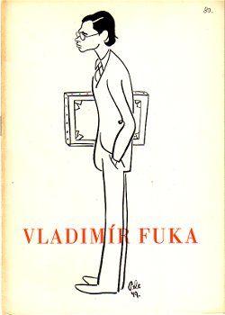 Vladimir Fuka