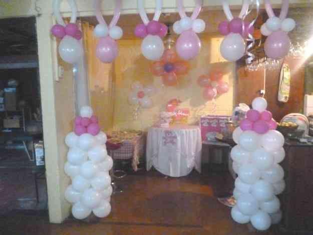 652c1f40fa5c53 decoracion de globos para baby shower 625