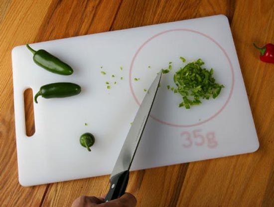 Παράξενα και πρωτότυπα gadgets για την κουζίνα (3)