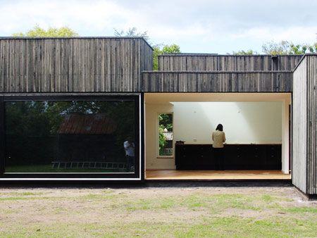skybox-house-1.jpg