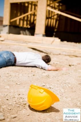 Should you have an attorney for Work Accident Claim ?