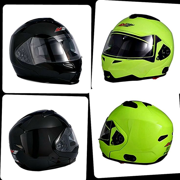 The AVE A-20 Atom Motorcycle Helmet features an integrated Bluetooth system for pairing two hlemets or mobile phone featured in Bike Gear Up's best Bluetooth motorcycle helmet reviews. #motorcyclebluetoothhelmet
