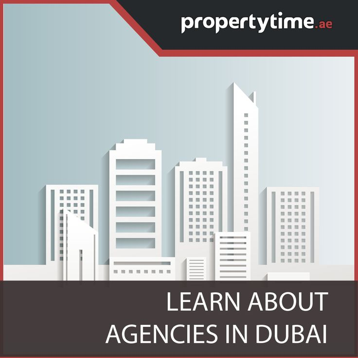 Find the detailed information about the Top Real Estate Agencies in Dubai only at: http://propertytime.ae/ #Dubai #RealEstate #PropertyPortal #PropertyTime #RealEstateInvestment #PropertyInvestment #Investment #Investors #PropertySearch #DubaiProperties #RealEstateAgencies #BestRealEstateAgencies #RealEstateAgents #RealEstateBrokers