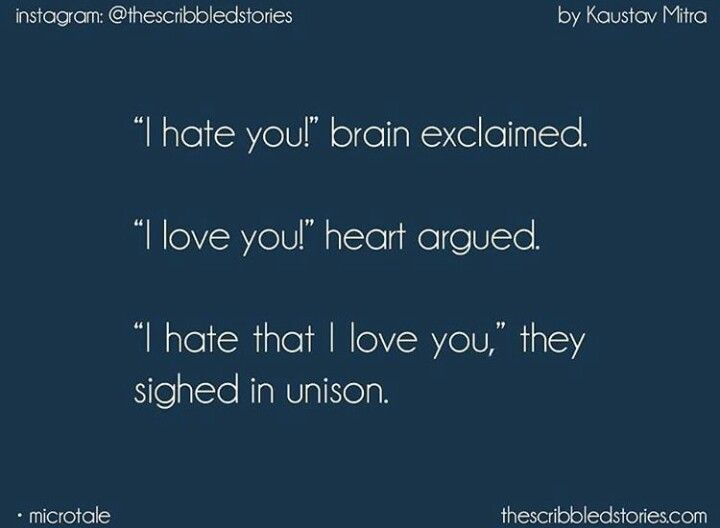 Hate That I Love You Quotes: 25+ Best Ideas About I Love You Drawings On Pinterest
