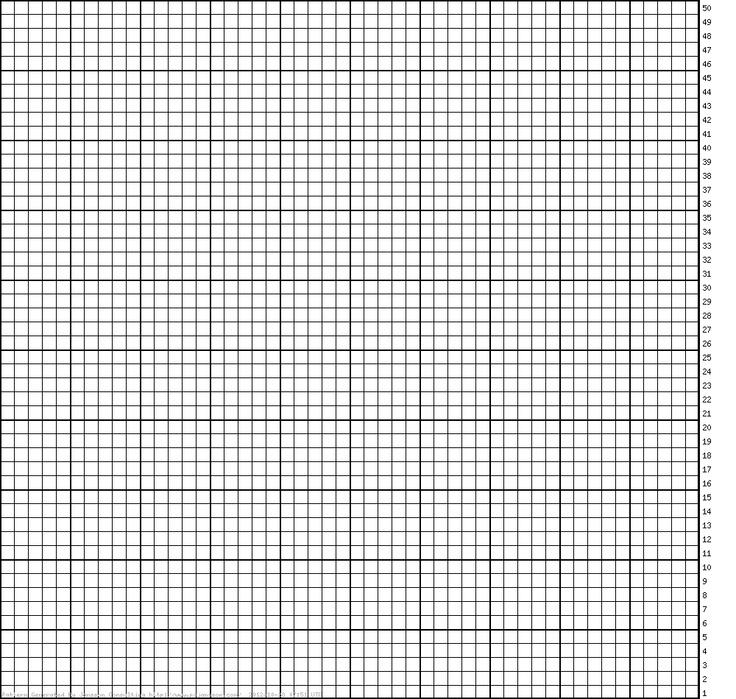 Knitting Pattern Generator | Knitting/crochet! | Pinterest