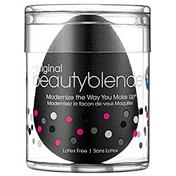 beautyblender - Pro Beauty Blender #sephora #beautyblenderpinlove